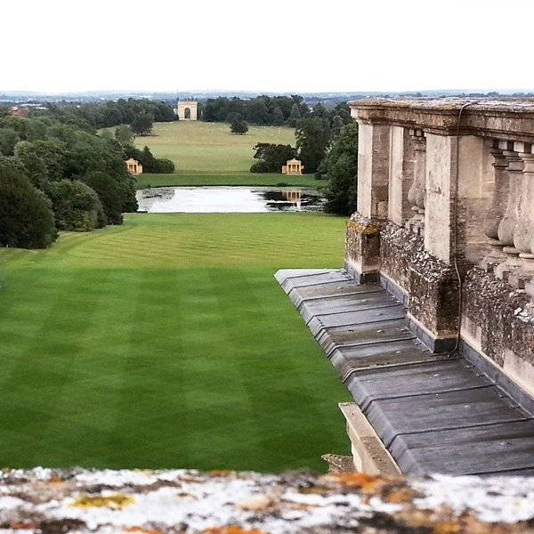 Stowe-House-view-from-the-roof-Interns
