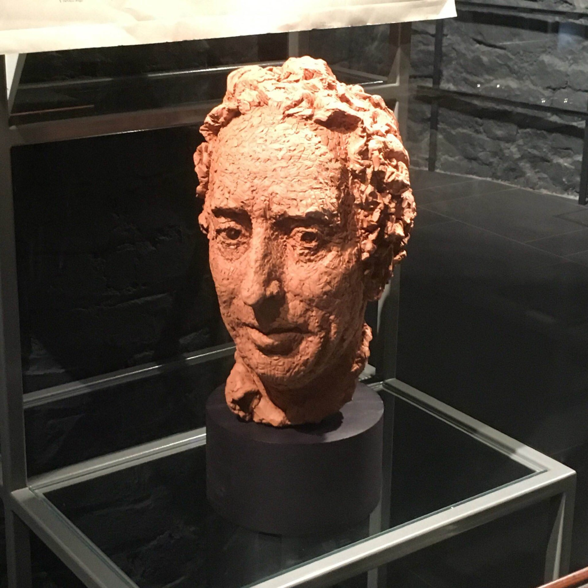 Capability-Brown-Sculpture
