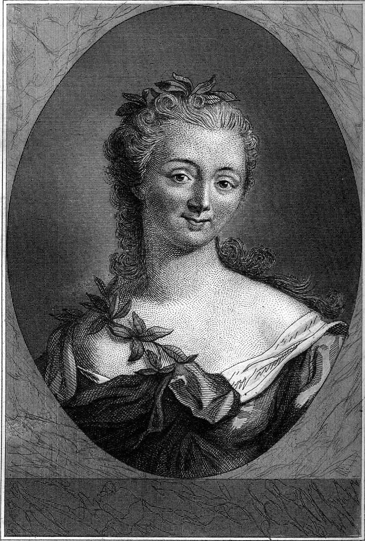Anne-Marie-du-Bocage