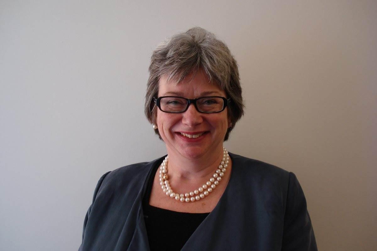 Andrea-Johnson-Governor