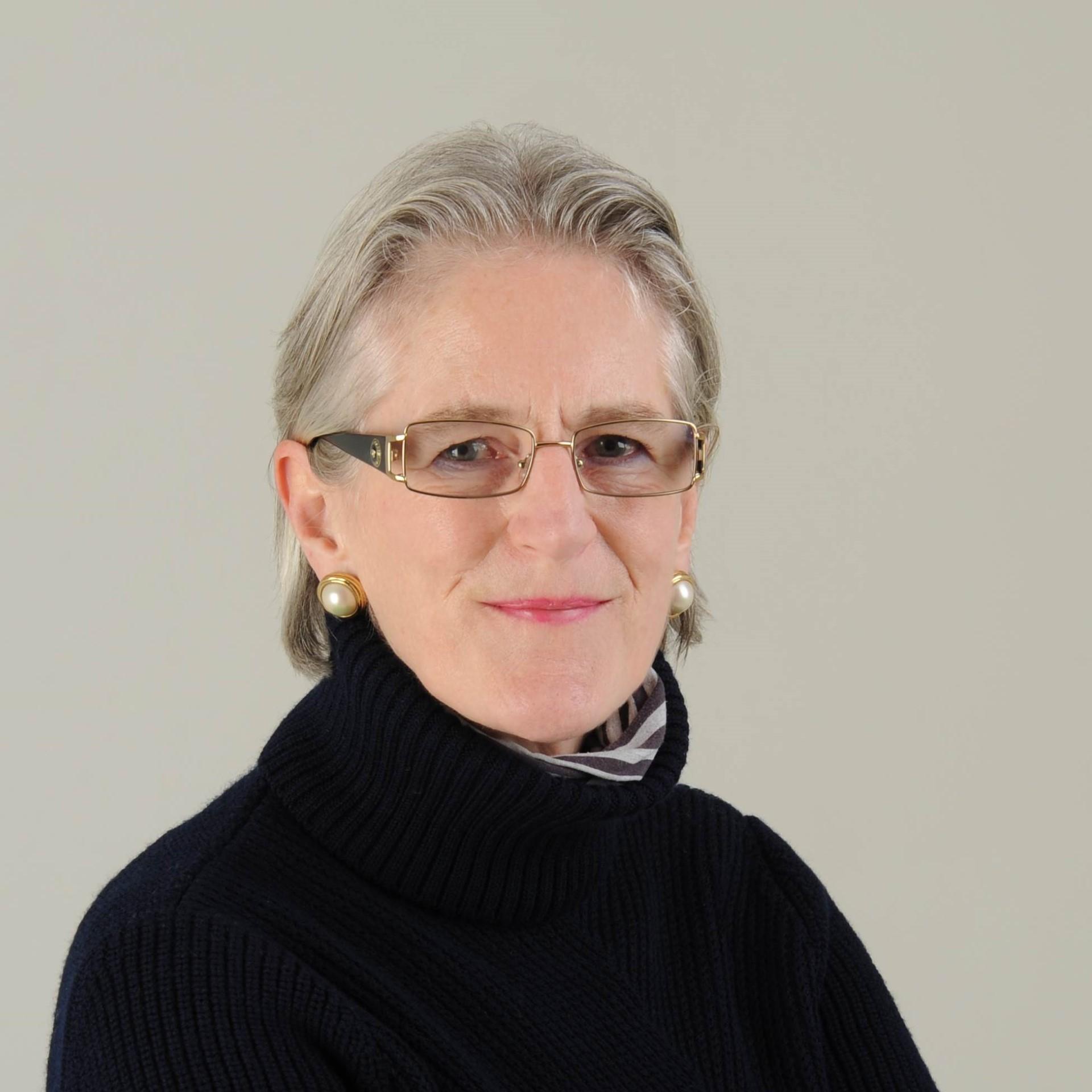 Elizabeth-de-Burgh-Sidley