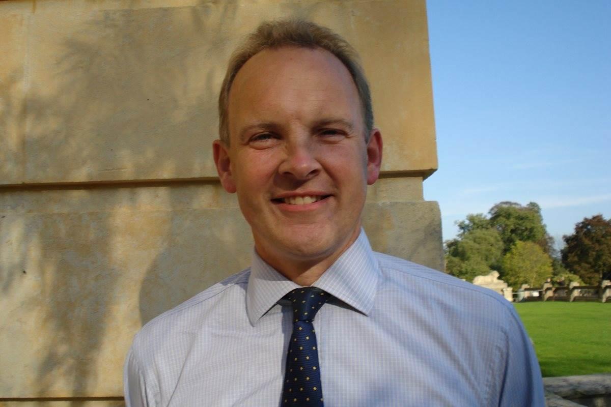 Jonathan-Bewes-Governor