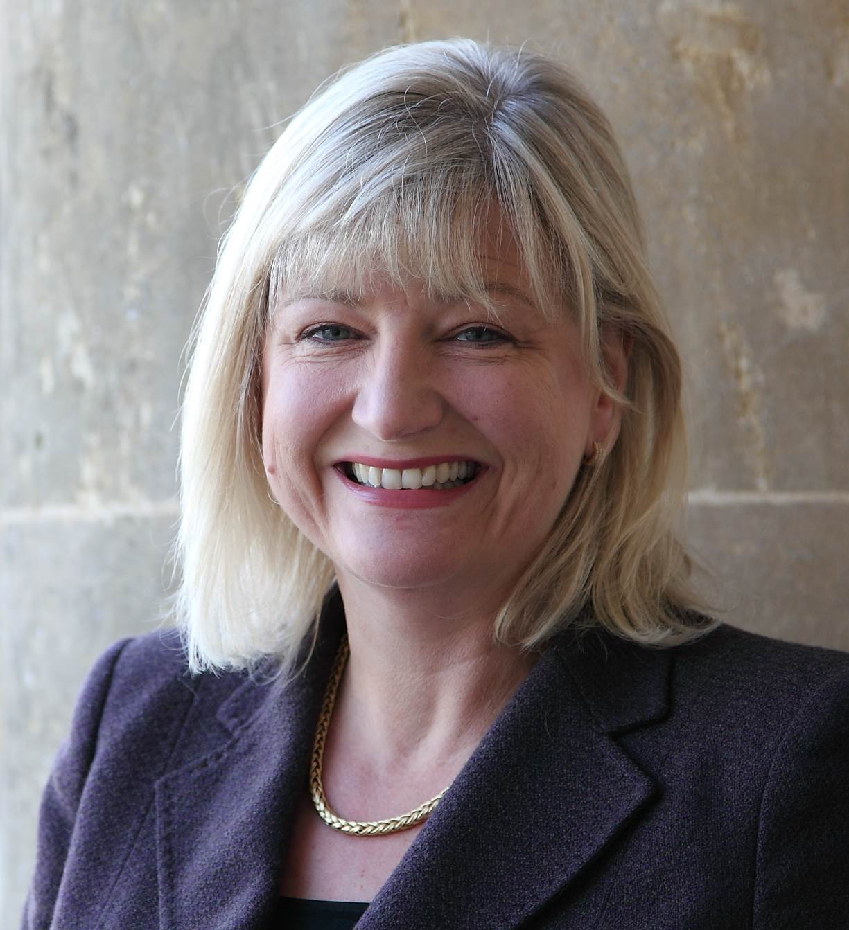 Julie-Brunskill