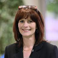 Vanessa-Stanley-Governor
